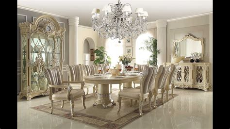 beautiful dining rooms amazing dining rooms