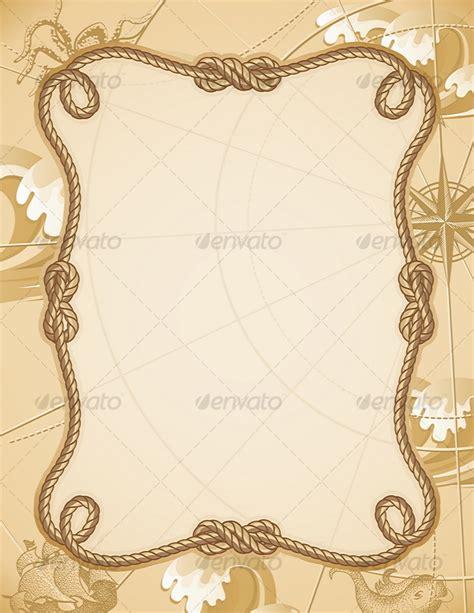 knot frame  jut graphicriver