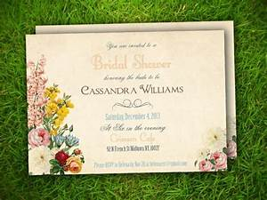 43 best images about wedding invitation on pinterest With b wedding invitations coupon code