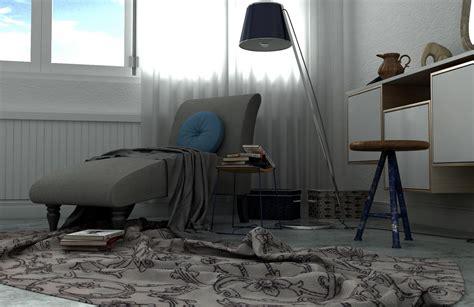 Beautiful Reading Corners Visualized beautiful reading corners visualized futura home