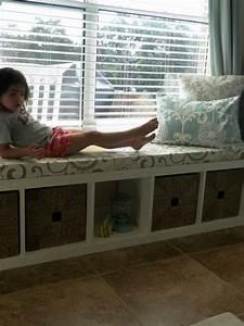 Patio Furniture Bench