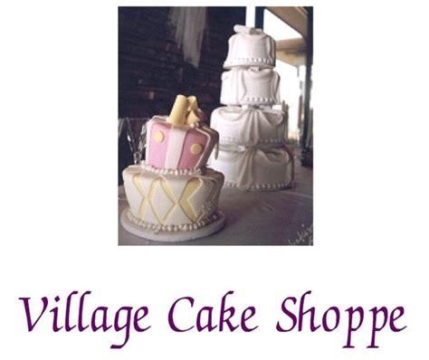 village cake shoppe closed  reviews bakeries