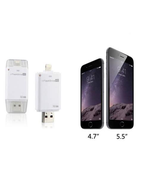 iflash drive iphone buy iflash drive for iphone 32gb in pakistan laptab