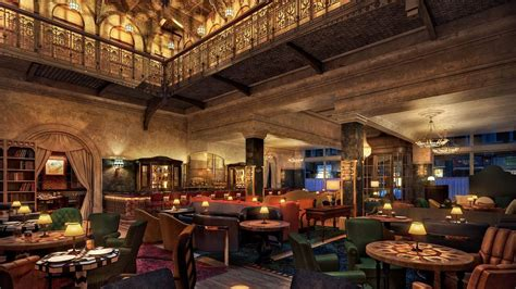 Tom Colicchio's New Restaurant 'fowler And Wells' Is A Nod