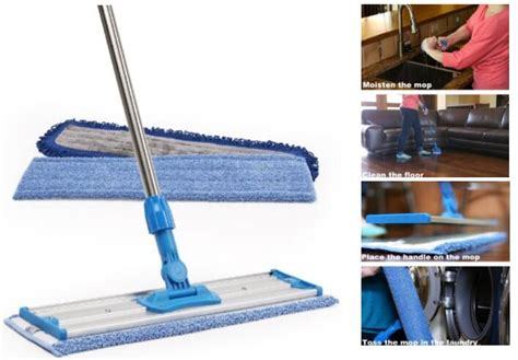 best microfiber mop for wood floors how to choose best mop for smart cleanning best