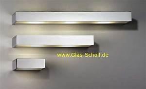 Spiegelleuchte 100 Cm : spiegelleuchte box 15 40 60 ~ Whattoseeinmadrid.com Haus und Dekorationen