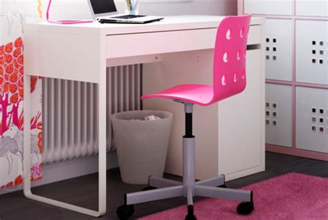 modele de bureau pour fille bureau pour fille 10 ans visuel 2