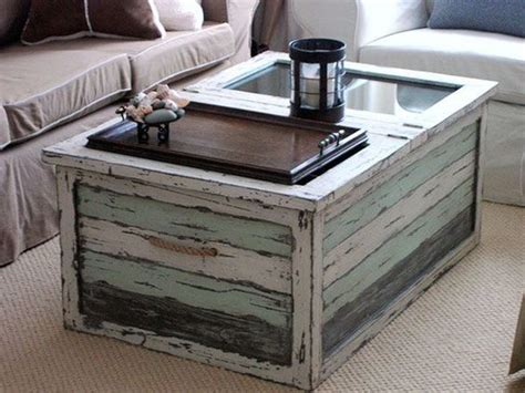 sea glass table ls 15 coffee tables that are the match for a 5091