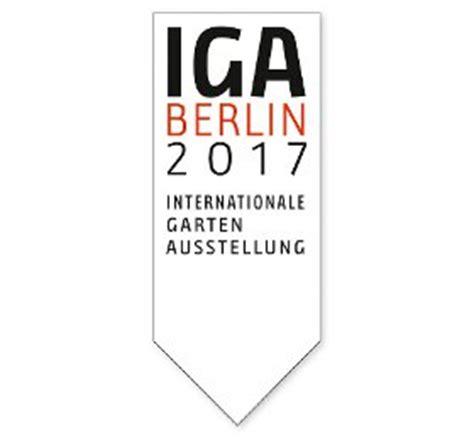 iga berlin 2017 iga berlin 2017 berlin de