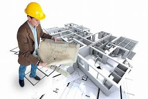 Architecte Fiche Métier : devez architecte d 39 int rieur une formation de deux ann es seulement ~ Dallasstarsshop.com Idées de Décoration