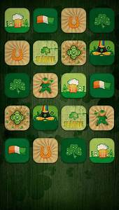 472 best images about iPhone Shelves & Skins on Pinterest ...