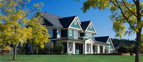 alan mascord house plans pleasing 30 home plan design services decorating inspiration of architectural drawings low
