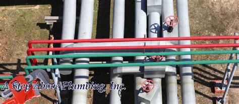 plumbing contractors me plumbing contractors me plumbing contractor