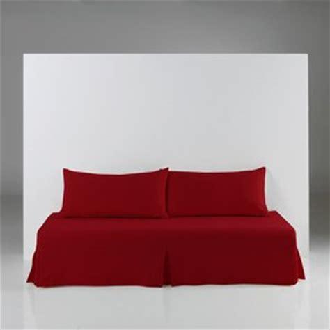 canapé lit confort canapé lit déhoussable hamada confort ferme acheter ce