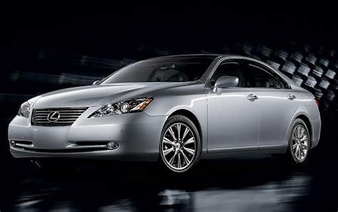 how make cars 2008 lexus es on board diagnostic system used 2008 lexus es 350 pricing for sale edmunds