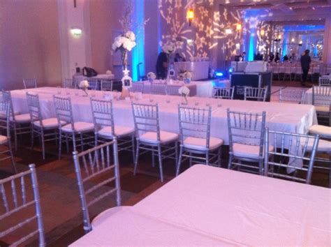 linens event productions