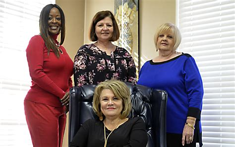 Bowman insurance & benefits service has been providing insurance and benefit plans to dental professionals for 20 years. Business Feature: Southgroup Insurance   The Columbian-Progress