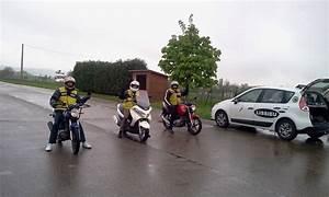 Permis Moto Lyon : permis auto moto limonest ou lissieur dans le 69 avec auto ecole patrick voiture neuve et d ~ Medecine-chirurgie-esthetiques.com Avis de Voitures