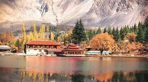 Story of Gilgit-Baltistan: Snatched by British, occupied ...