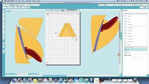 pinocchio party hat youtube With pinocchio hat template