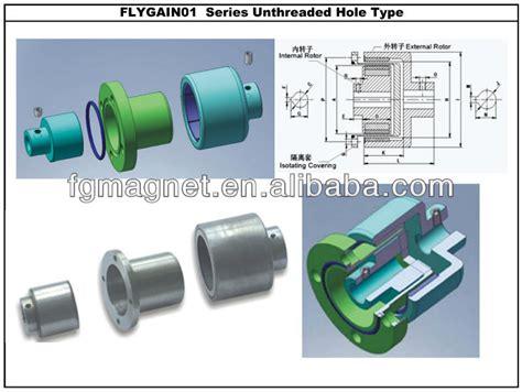 magnetic shaft coupling buy mini magnetic drive pumpmagnetic drive circulation pumphydraulic