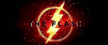 Flash Trailer Teaser Film Ezra Miller Upcoming