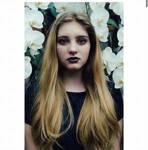 1000+ images about Willow Shields on Pinterest | Fashion ...