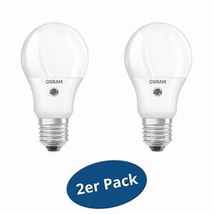 Gx53 Led Osram : led lampen osram daylight sensor led lampen mit zusatzfunktion led lampen ~ Markanthonyermac.com Haus und Dekorationen