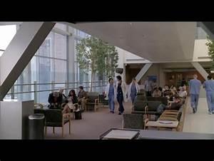 The VA Sepulveda Ambulatory Care Center aka the American ...