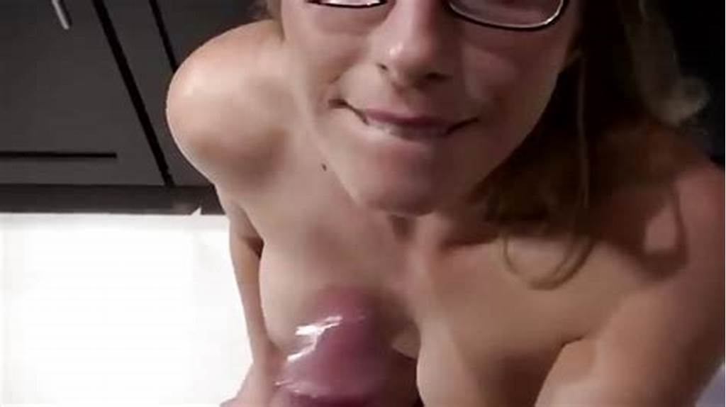 #Irresistible #Step #Sister #Seduces #And #Fucks #Brother