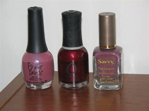 Three Nail Polish Bottles.jpg