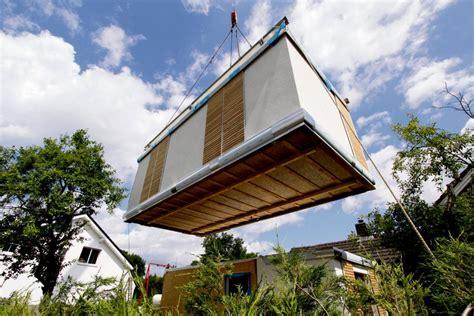 Modulares Haus Eine Immobilie Fuer Jede Lebensphase by Smarthouse Preise Smart Haus Preise Das Smarthouse Xxxlb