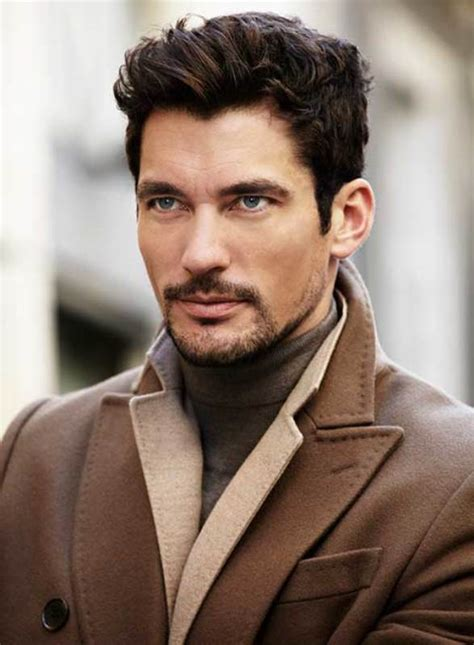 how to hairstyles for men 25 trendy business hairstyles for men to impress styleoholic