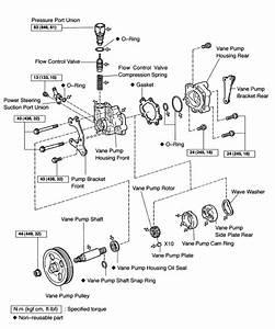 1993 Chevy Lumina 3 1 Engine Diagram  Chevy  Wiring