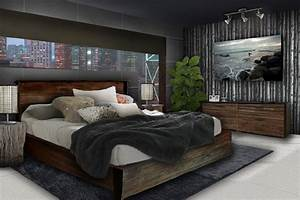 Natural Nice Design Of The Young Adult Bedroom Ideas That