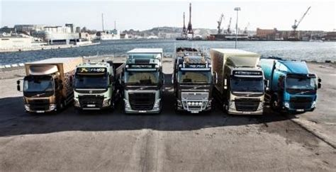 euro   eu truck length proposals unjoined