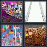 4pics1word 6 letters 4 pics 1 word 6 letter answers 20212 | plenty