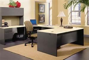 Information About School Principal Office Interior Design Yousense