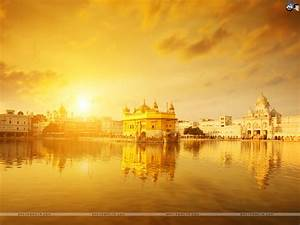 Image Gallery sikh wallpapers
