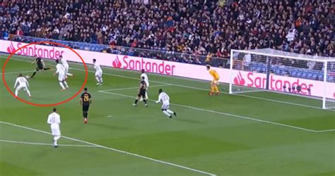 VIDEO-Highlights, Champions League: Real Madrid vs ...