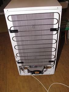 Condenser  Heat Transfer
