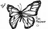 Butterfly Sketch Sketchite Coloring Animated 2668 American Sketches Synonym Antonym Moccasins Native Issa Loai Chrome Browser Try Need Anonymous sketch template