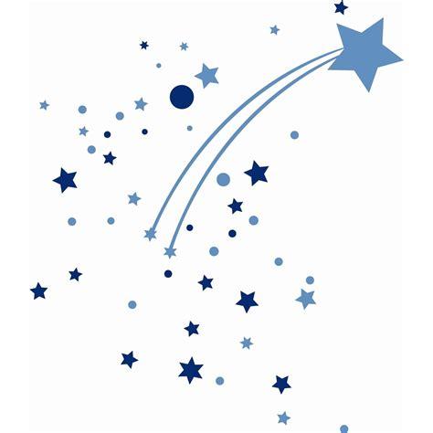 dessin chambre bébé fille coloriage étoile filante à imprimer