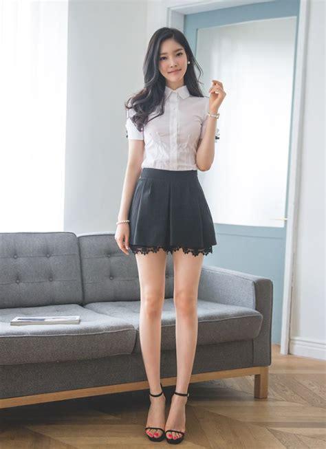 Korea School Sexy Girl Teen Nude Pics