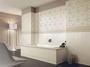 Villeroy Und Boch Viclean Preis : wand boden innen au en steinzeug glasiert villeroy boch ~ Sanjose-hotels-ca.com Haus und Dekorationen