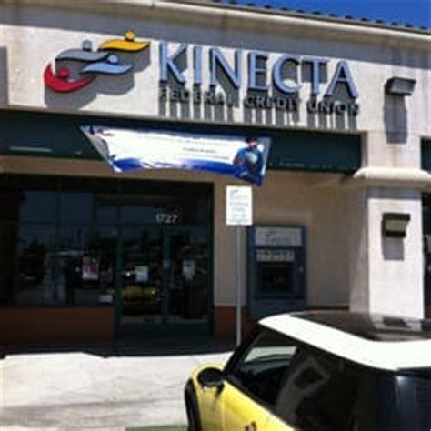 Gardena Ca Credit Union by Kinecta Federal Credit Union Gardena Ca Yelp