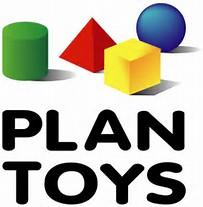 Obraz znaleziony dla: plan toys