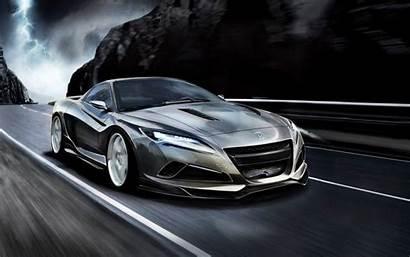 Supercars Wallpapers Super Cars Desktop Backgrounds Wide