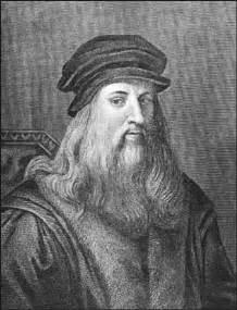Pour Qui Léonard De Vinci A Peint La Joconde by Contes Pour Enfants L 233 Onard De Vinci 1452 1519 224 Lire