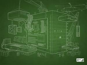 Download The Diy Blueprint Wallpaper